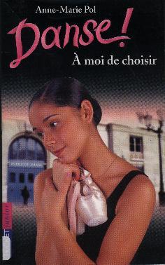 Sonia Aguilar Amoidechoisir